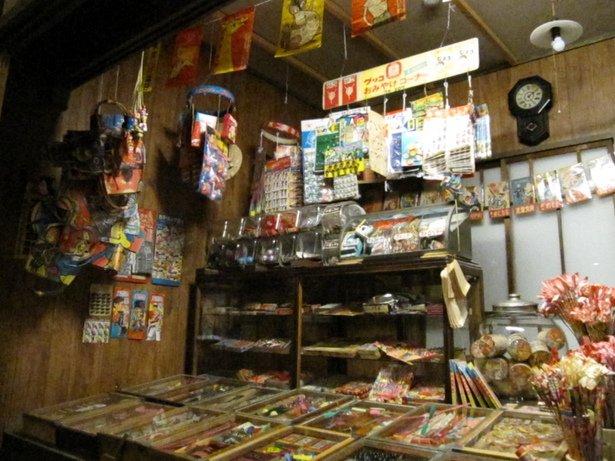 駄菓子屋 昭和에 대한 이미지 검색결과