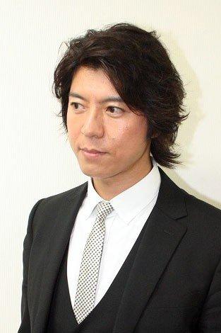 the character of takaya kamikawa who is constantly exposed from the media 1440586156236 - メディアから露出の絶えない上川隆也の性格・バラエティ番組でのエピソードをまとめてみました!!