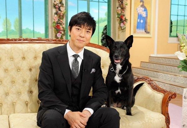 the character of takaya kamikawa who is constantly exposed from the media 160115 - メディアから露出の絶えない上川隆也の性格・バラエティ番組でのエピソードをまとめてみました!!