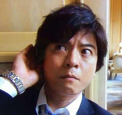 the character of takaya kamikawa who is constantly exposed from the media kamikawatakaya2 - メディアから露出の絶えない上川隆也の性格・バラエティ番組でのエピソードをまとめてみました!!