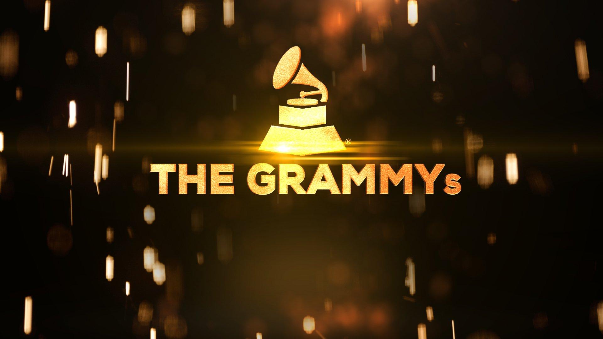 the grammys 2018.jpg?resize=300,169 - Grammy 2018 : pour la 1ère fois, aucun homme blanc n'est nominé pour l'Album de l'année