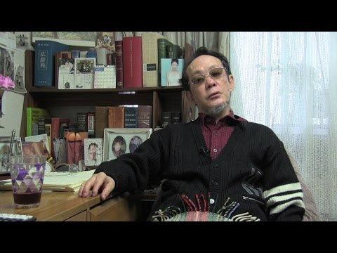「佐川一政」の画像検索結果