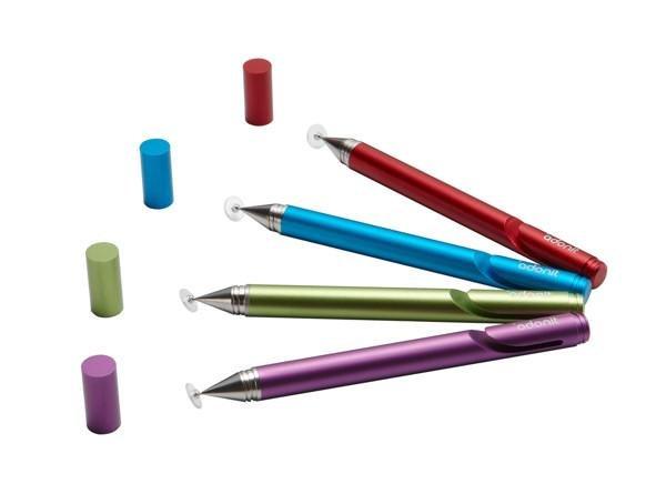 スマホ,タッチペン에 대한 이미지 검색결과