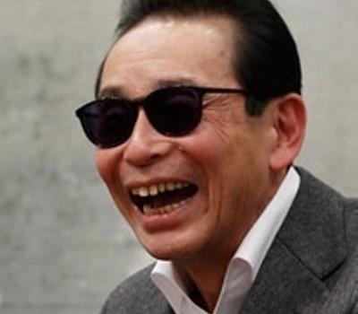 Image result for 笑っていいとも タモリさん