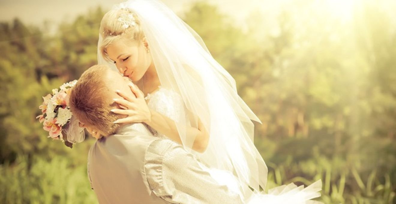 the secret of marriageable age to worry about working women m363 - 働く女性が気にする結婚適齢期の秘密