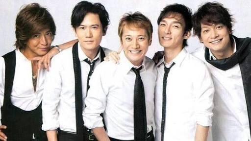 Image result for SMAP