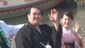 the-way-kotoshogiku-will-be-prom