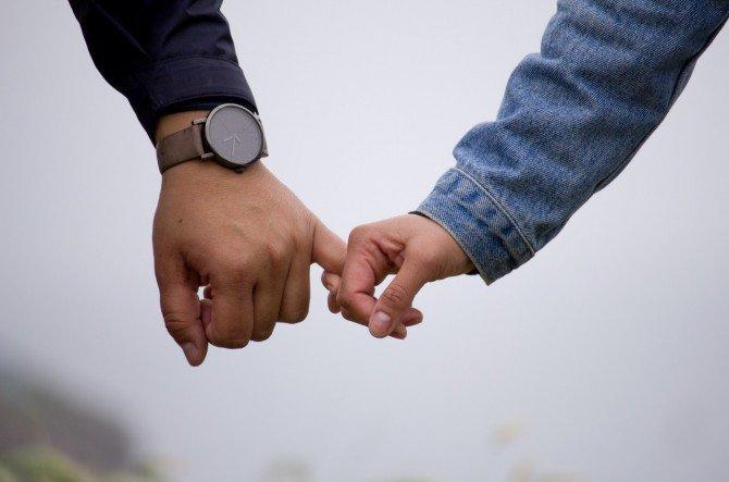 同期, 恋愛에 대한 이미지 검색결과