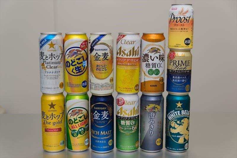 this is delicious third beer recommendation rank 20160812172002.jpg?resize=1200,630 - これがおいしい!第三のビールのおすすめランキング