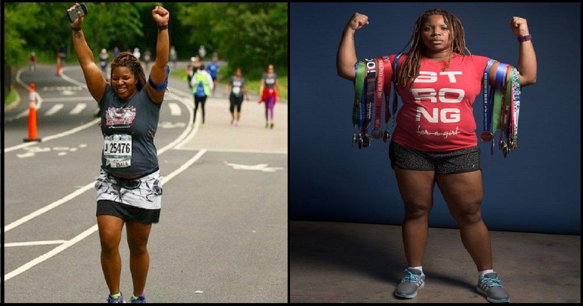 thumb-nail-marathoner