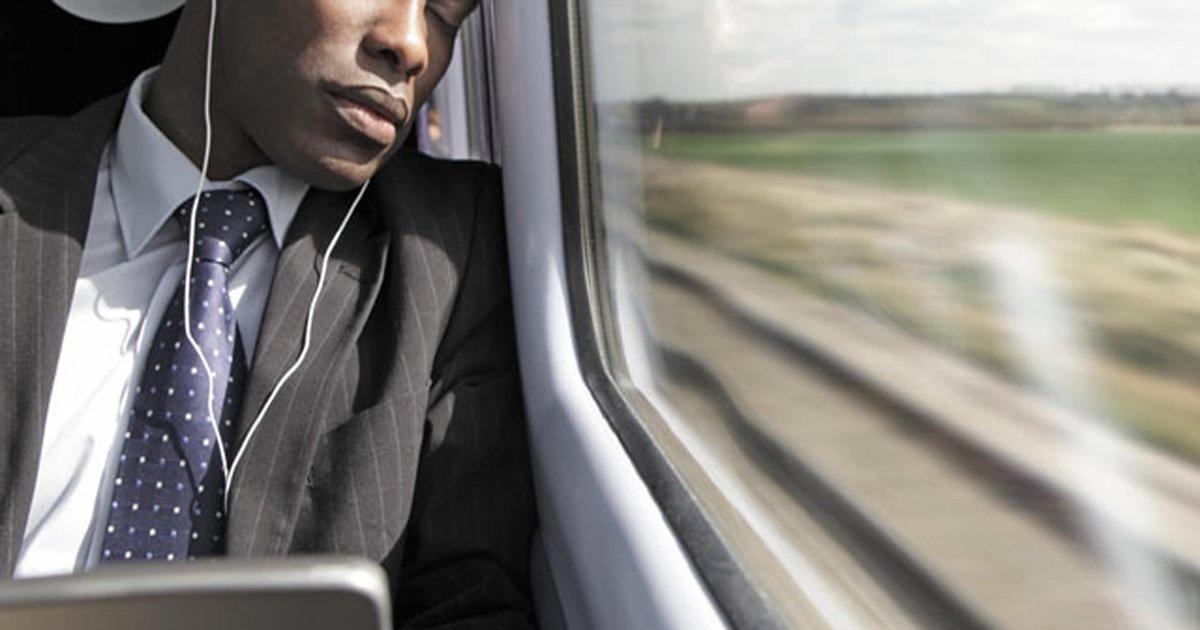 thumbnail5hle.png?resize=1200,630 - Costuma pegar no sono em transporte público? O Google Maps te acordará na hora de descer!
