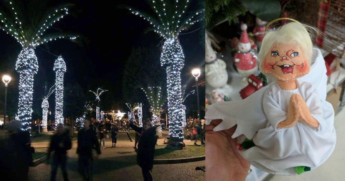 thumbnail5hp.png?resize=412,232 - Decorações de Natal que foram um grande erro: Você não vai acreditar que elas são reais!