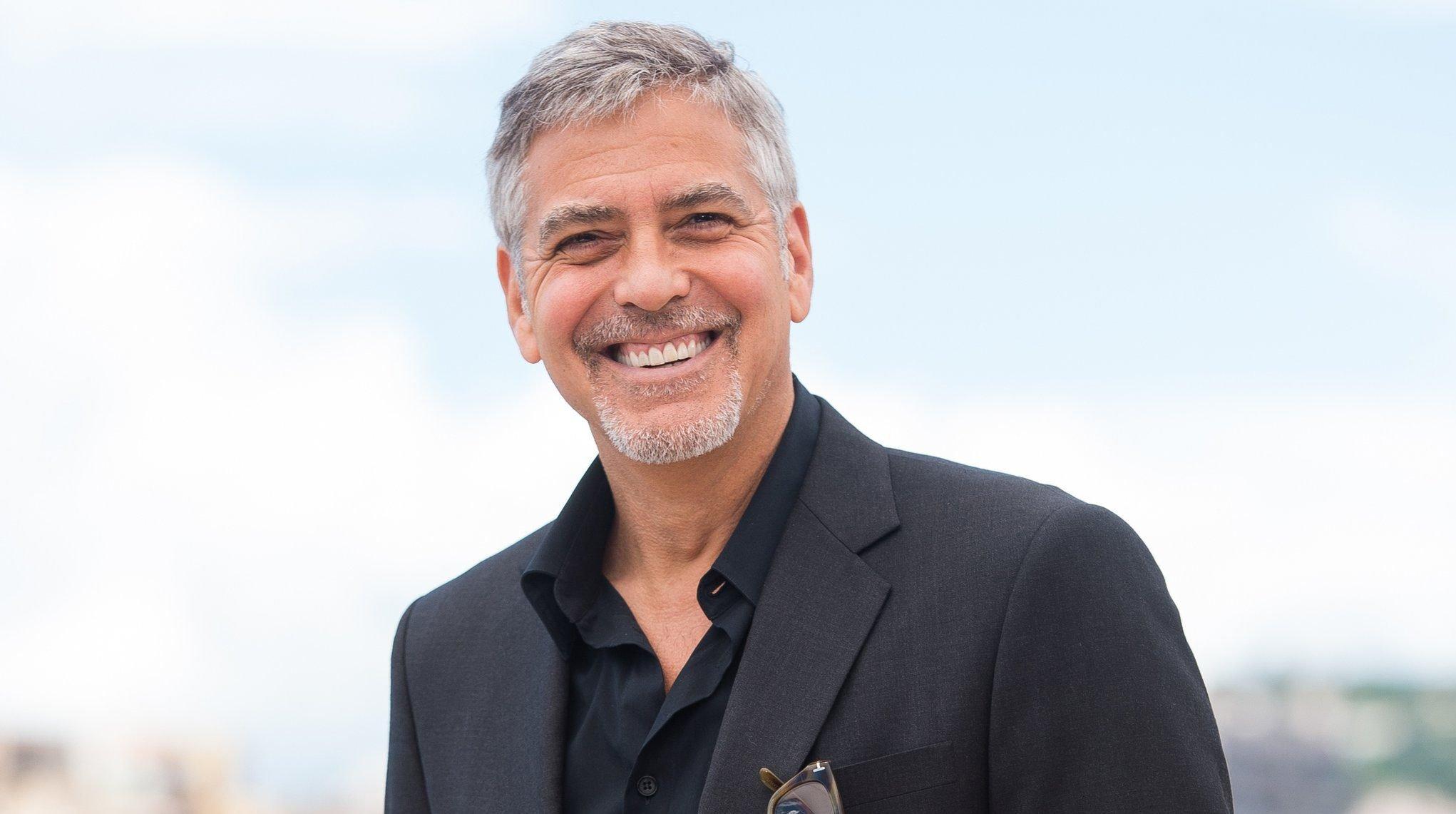 tmp 3ln2hl 6a08a35b2ded0464 main e1513930651506.jpg?resize=1200,630 - George Clooney dá 1 milhão de dólares a amigo que o ajudou como forma de agradecimento