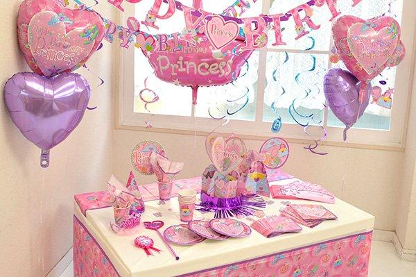 ダイソー ホームパーティー 風船에 대한 이미지 검색결과