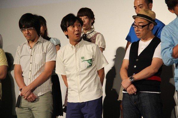 東京03島田紳助事件에 대한 이미지 검색결과