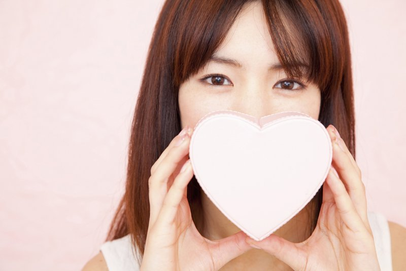 tokyo birthday date italy gf2160285728w - 誕生日に東京でデートするならカジュアルイタリアンがオススメ!