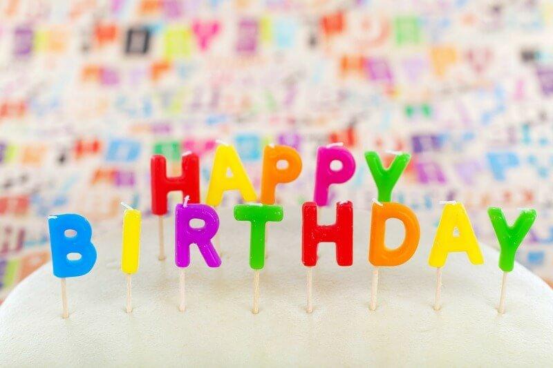 tokyo birthday date italy s happy birthday 72160 1280 1 - 誕生日に東京でデートするならカジュアルイタリアンがオススメ!