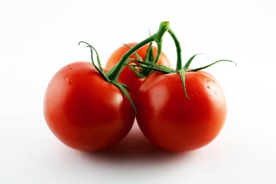 tomato-2823826_960_720