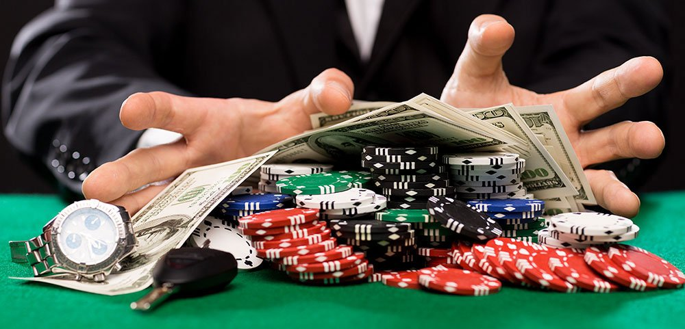 top-5-famous-gamblers-from-history