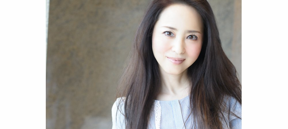 top1000 8.png?resize=300,169 - 往年のアイドル松田聖子のおでこが不自然なのはなんで?