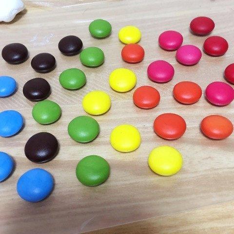 樹脂粘土 ダイソー에 대한 이미지 검색결과
