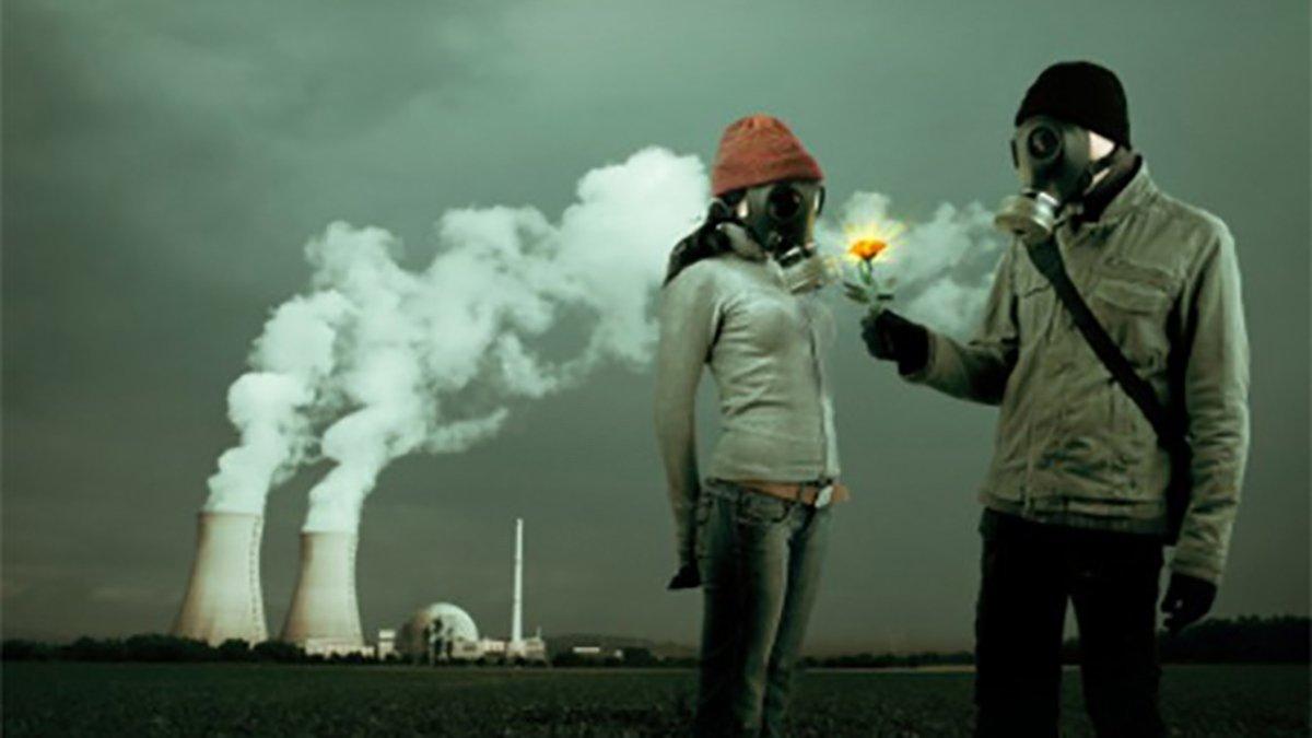 toxic relationships - Ferindo a autoestima do seu amor: perceba comportamentos tóxicos