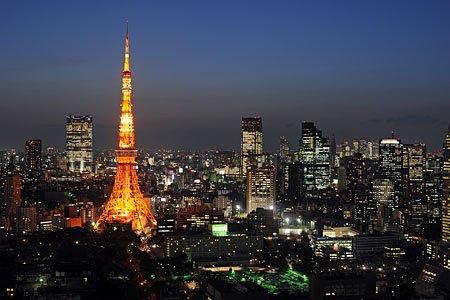 trade center1.jpg?resize=648,365 - 理想の高い彼女も満足!東京の穴場夜景デートスポット