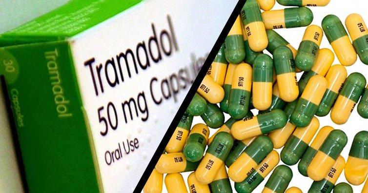 tramadol-1