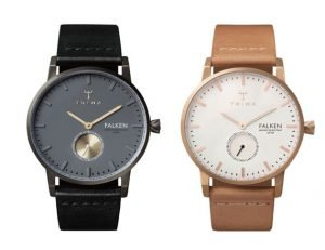 triwa_pair_watches_falken