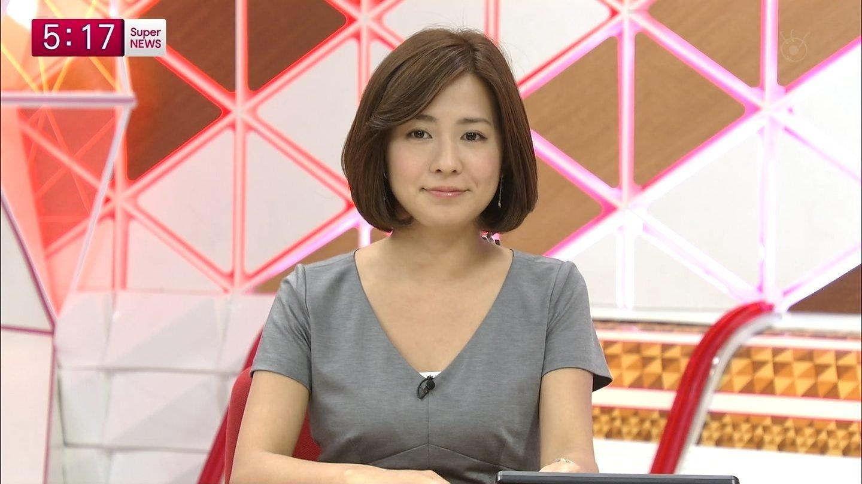 tsubakihara-keiko04