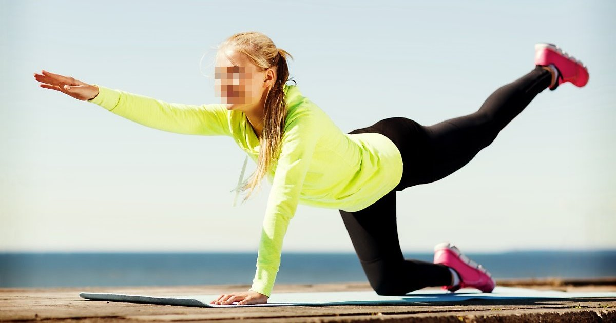 twi001t1439167.jpg?resize=648,365 - 지금 '이 자세' 못한다면 당신의 신체나이는 '30대 이상'이다(+4)