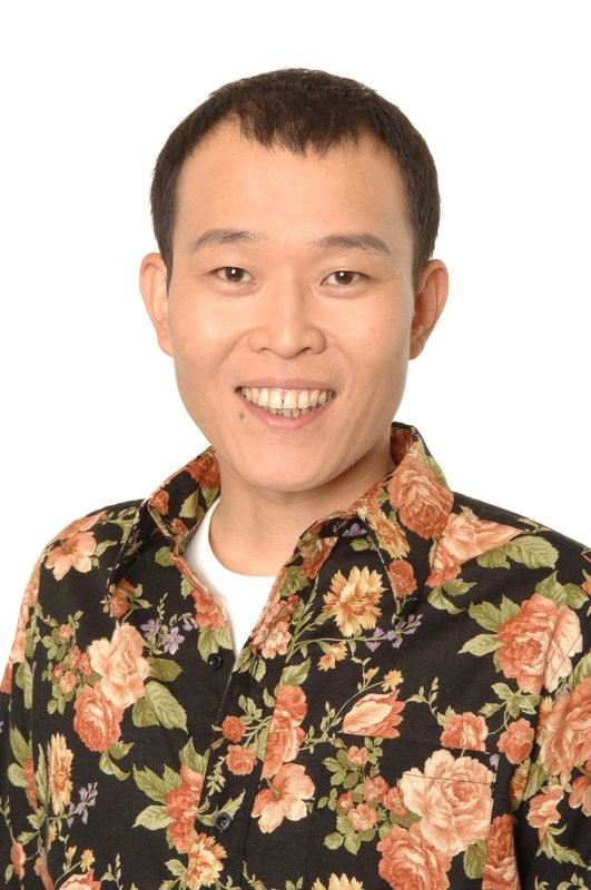 understanding the chihara saiji 20111118 chihara 19 - 千原せいじを丸わかり