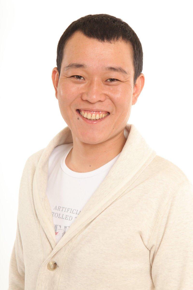 understanding the chihara saiji de9bb894 - 千原せいじを丸わかり