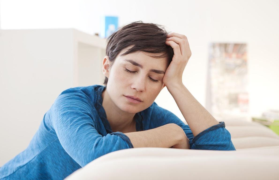 unexplanied-fatigue-shutterstock_173814428