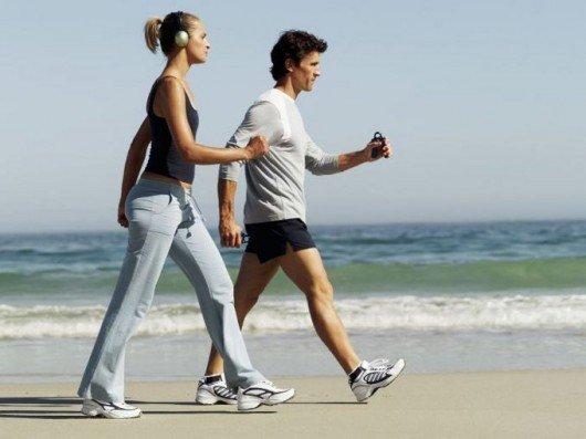 vantagens-das-atividades-fisicas-cursos-cpt0