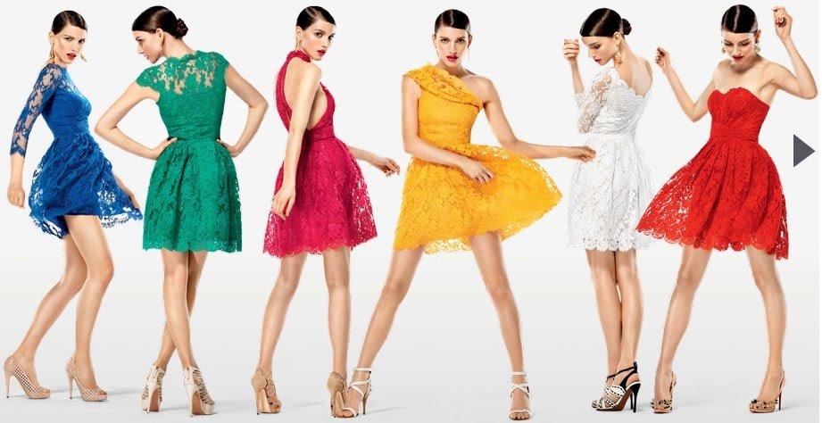 vestido-de-festa-curto-cores-2