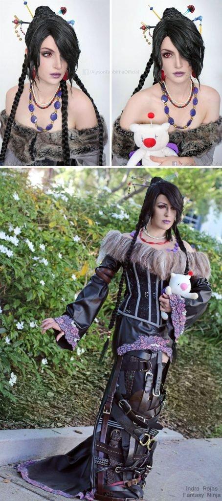 video-game-anime-cosplay-alyson-tabbitha-16-5953ab06316e3__700