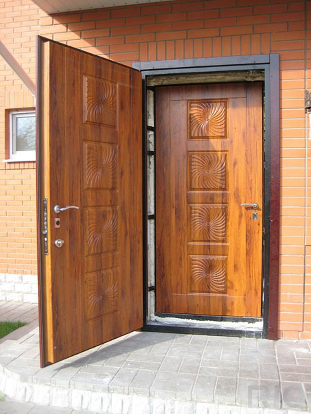 votraya-vhodnaya-dver