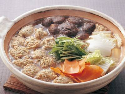 Image result for 鍋料理