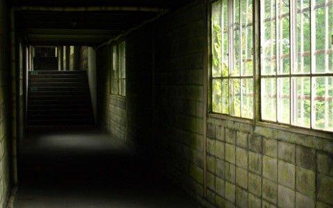 恐怖の幽霊下宿에 대한 이미지 검색결과