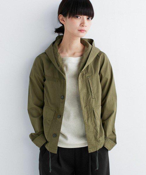 「ミリタリージャケット」の画像検索結果