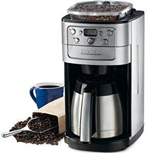 クイジナート コーヒーメーカー에 대한 이미지 검색결과