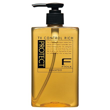 what is the effect of amino acid shampoo your 116742 xl.jpg?resize=1200,630 - アミノ酸シャンプーってどんな効果があるの?おすすめは?