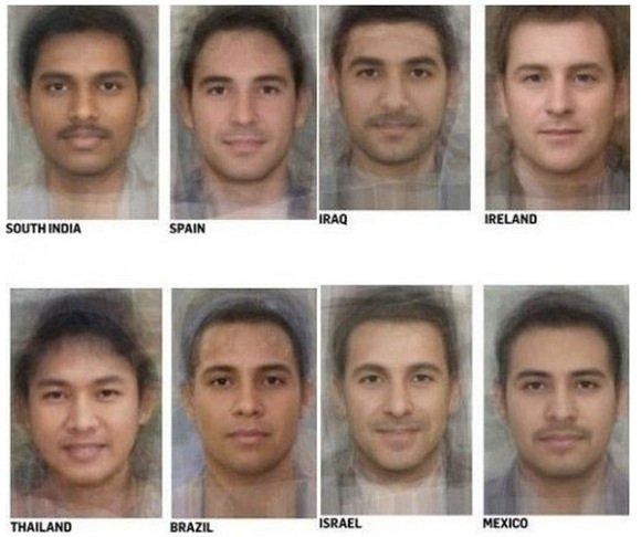 顔面偏差値에 대한 이미지 검색결과
