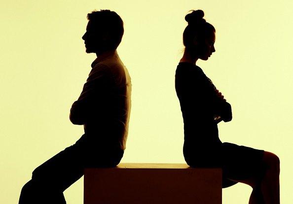 Image result for 離婚