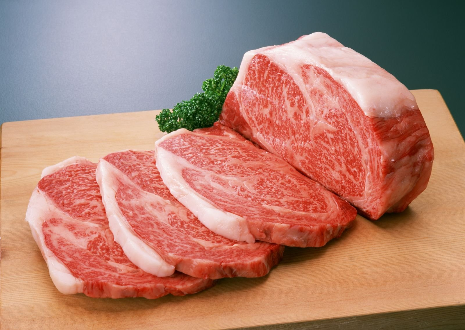Image result for 牛肉