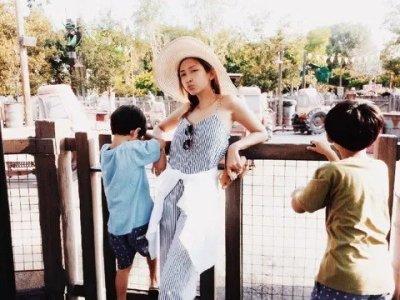 紗栄子,子供에 대한 이미지 검색결과