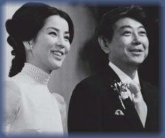 吉永小百合 夫에 대한 이미지 검색결과