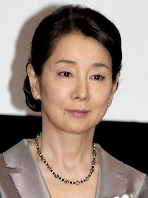 what kind of person is taro okada her husband sayuri yoshinaga 1108949 1200.jpg?resize=1200,630 - 吉永小百合の夫、岡田太郎ってどういう人なの?現在はどうしているの?
