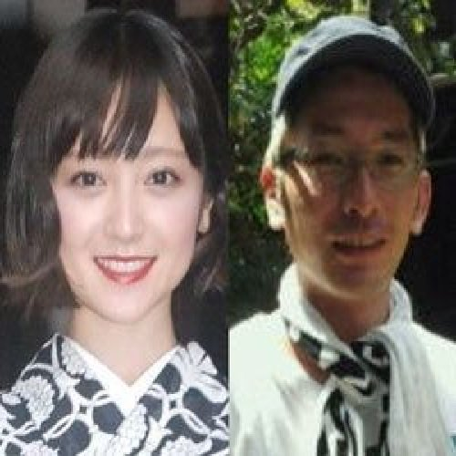 what kind of person is yumi adachis remarriage partner do you have children CzJ69imUQAAsZrx - 安達祐実の再婚相手ってどんな人?子供はいるの?